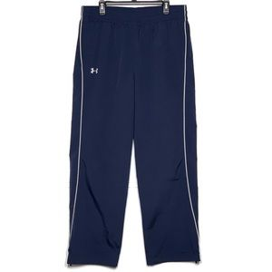 Under Armour UA Loose Track Pants